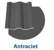 dakcoating-antraciet