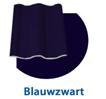 dakcoating-blauwzwart