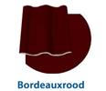 dakcoating-bordeauxrood