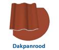 dakcoating-dakpanrood