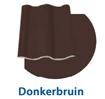 dakcoating-donkerbruin