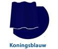 dakcoating-koningsblauw