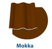 dakcoating-mokka