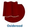 dakcoating-oxiderood