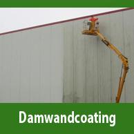 heuva-damwandcoating