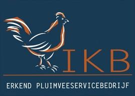 ikb-logo_032-schaijk