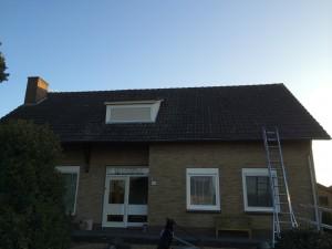 sint-hubert-project-dakpannen-verven