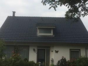 dak weert 057